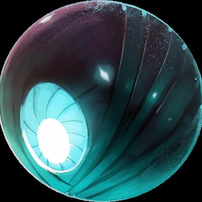 magnis-icon-1024